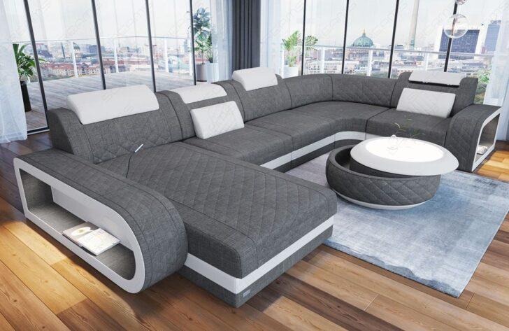 Medium Size of 3er Sofa Grau Stoff Chesterfield Kaufen Schlaffunktion Grauer Meliert Gebraucht Ikea Graues Reinigen Big Grober Sofas Couch Wohnlandschaft Berlin In Mikrofaser Sofa Sofa Stoff Grau
