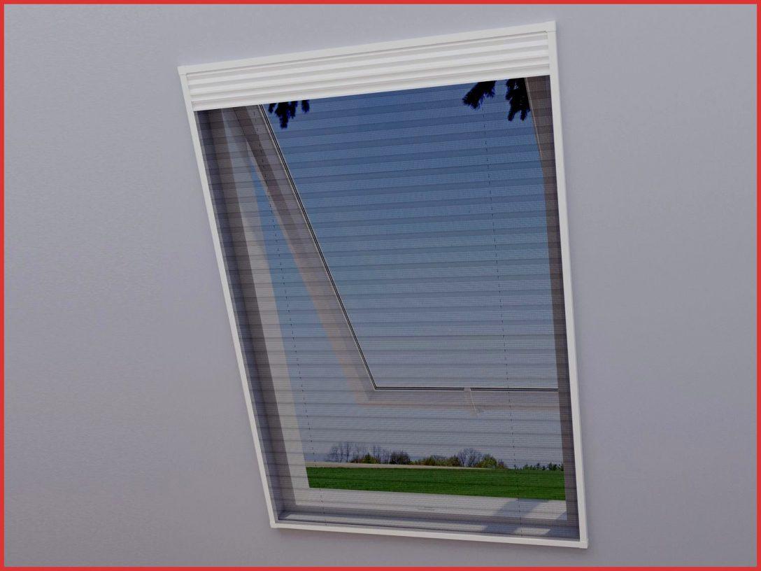 Large Size of Sonnenschutz Fenster Außen Auen Ohne Bohren 120x120 Bremen Schüco Drutex Sonnenschutzfolie Rollos Einbruchschutz Folie Sichtschutzfolie Einseitig Fenster Sonnenschutz Fenster Außen