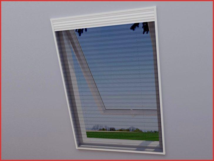 Medium Size of Sonnenschutz Fenster Außen Auen Ohne Bohren 120x120 Bremen Schüco Drutex Sonnenschutzfolie Rollos Einbruchschutz Folie Sichtschutzfolie Einseitig Fenster Sonnenschutz Fenster Außen