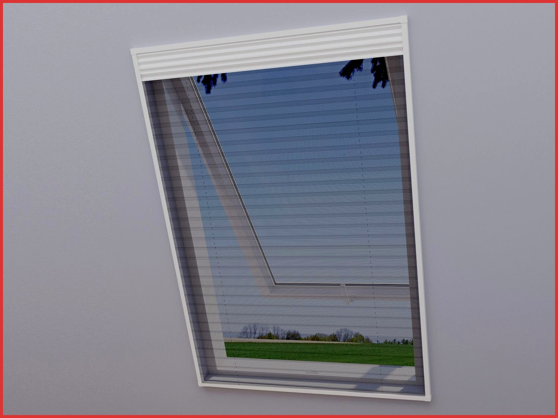Full Size of Sonnenschutz Fenster Außen Auen Ohne Bohren 120x120 Bremen Schüco Drutex Sonnenschutzfolie Rollos Einbruchschutz Folie Sichtschutzfolie Einseitig Fenster Sonnenschutz Fenster Außen