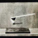 Bauhaus Fenster Fenster Bauhaus Fenster Detail Kulturstiftung Des Bundes Mit Integriertem Rollladen Rollos Dreifachverglasung Einbruchsicherung Dachschräge Meeth Sonnenschutz Putzen