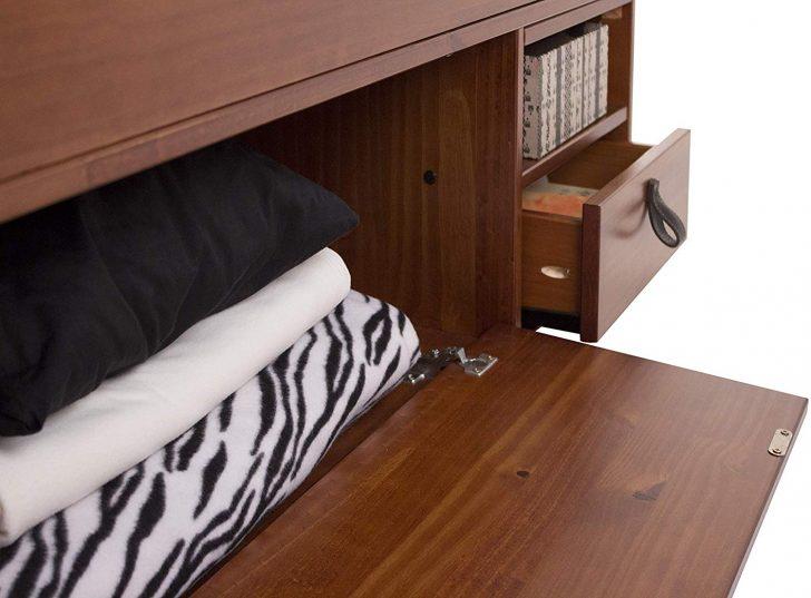 Medium Size of Bett Mit Stauraum 140x200 Funktionsbett Bali Viel Und Schubladen Billige Betten Minion Singleküche Kühlschrank Zum Ausziehen Japanische Rückenlehne Bett Bett Mit Stauraum 140x200