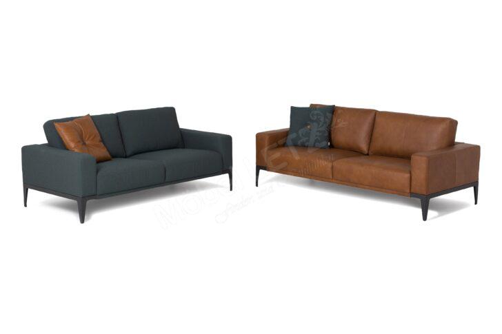Medium Size of 2 5 Sitzer Sofa Mit Relaxfunktion Federkern Couch Leder Landhausstil Marilyn Elektrisch Microfaser Stoff Schlaffunktion Grau Bert Plantagie Renio Regal 25 Cm Sofa Sofa 2 5 Sitzer