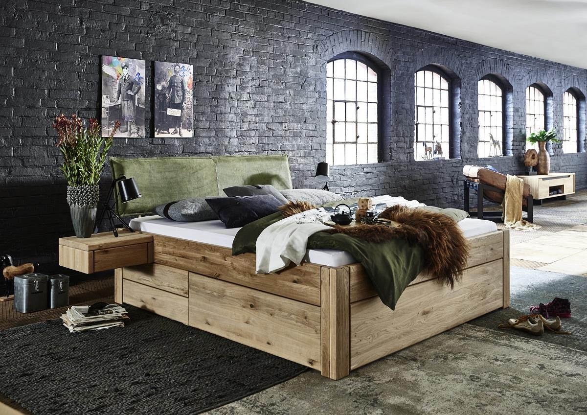 Full Size of Xxl Betten Bett Easy Sleep Stauraumbett Von Tjornbo Wohnwerk Berlin Sofa Günstig Bei Ikea Aus Holz Günstige Kopfteile Für Jugend Breckle Teenager Treca Bett Xxl Betten