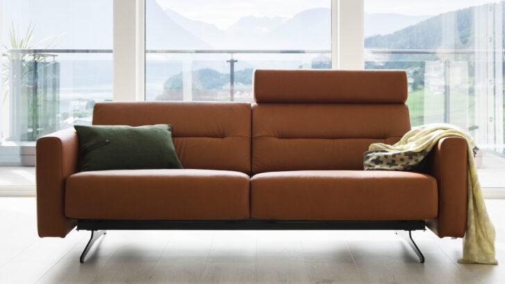 Medium Size of Sofa 2 5 Sitzer Stressless Bezug Kunstleder Cognac 200x200 Bett Arten 160x200 Bullfrog Großes Mit Recamiere Relaxfunktion Ausziehbar 3 Grünes Betten Ikea Sofa Sofa 2 5 Sitzer