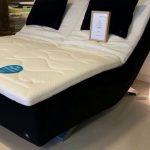 Betten Heise Svane Zesam Aktion Jetzt Nur Eur 7990 Youtube Bett Mit Bettkasten 160x200 Möbel Boss Schrank Gebrauchte Breit Außergewöhnliche Amerikanisches Bett Bett Ausstellungsstück