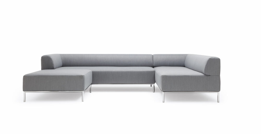 Large Size of Couch Freistil Rolf Benz Sofa 185 Preis 141 187 134 175 Lounge Outletcity Metzingen Store Echtleder 2er Grau Muuto Big Kaufen Delife Mit Bettkasten Boxen Sofa Freistil Sofa