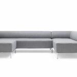 Couch Freistil Rolf Benz Sofa 185 Preis 141 187 134 175 Lounge Outletcity Metzingen Store Echtleder 2er Grau Muuto Big Kaufen Delife Mit Bettkasten Boxen Sofa Freistil Sofa
