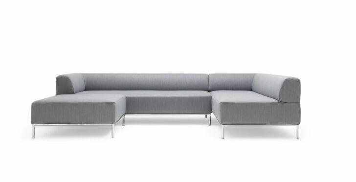 Medium Size of Couch Freistil Rolf Benz Sofa 185 Preis 141 187 134 175 Lounge Outletcity Metzingen Store Echtleder 2er Grau Muuto Big Kaufen Delife Mit Bettkasten Boxen Sofa Freistil Sofa