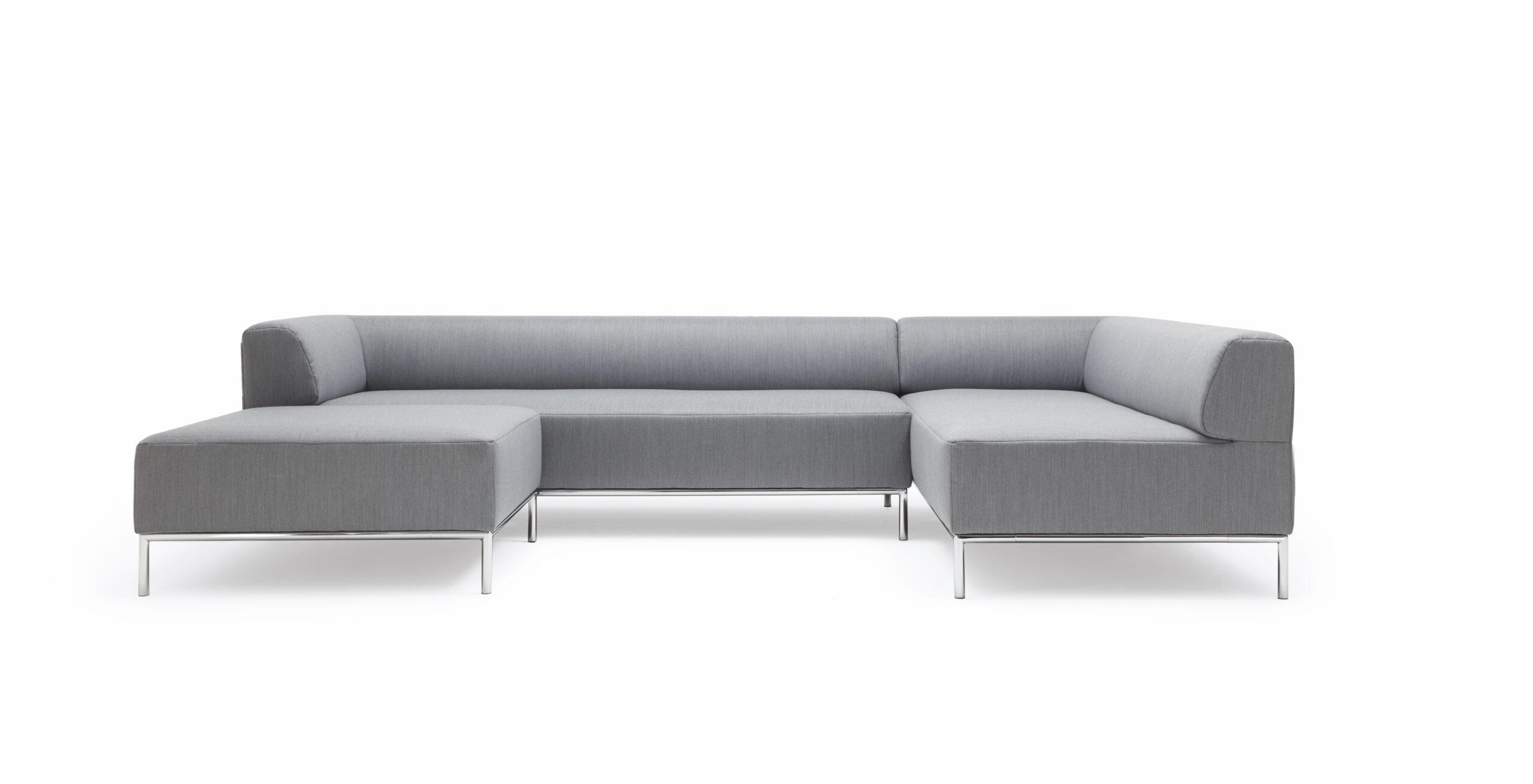 Full Size of Couch Freistil Rolf Benz Sofa 185 Preis 141 187 134 175 Lounge Outletcity Metzingen Store Echtleder 2er Grau Muuto Big Kaufen Delife Mit Bettkasten Boxen Sofa Freistil Sofa