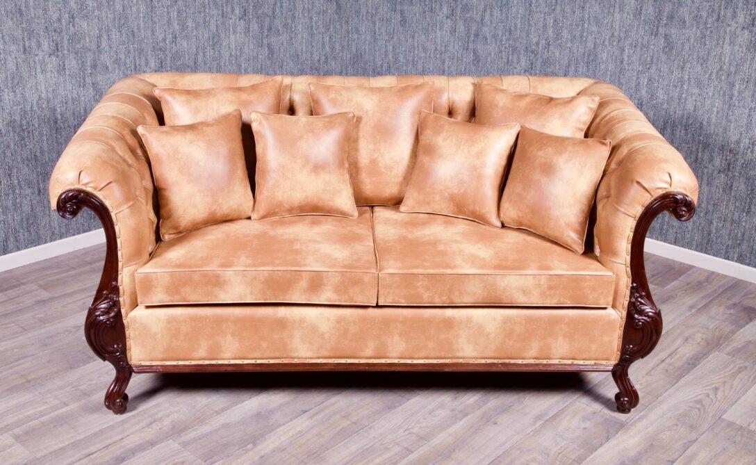 Large Size of Sofa Antik Couch Gebraucht Malaysia Kaufen Schweiz Stil Chesterfield 3 Sitzer Kolonial Braun Sofas Big Sam Leder Patchwork Garnitur Konfigurator Cassina Mit Sofa Sofa Antik