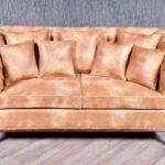 Sofa Antik Sofa Sofa Antik Couch Gebraucht Malaysia Kaufen Schweiz Stil Chesterfield 3 Sitzer Kolonial Braun Sofas Big Sam Leder Patchwork Garnitur Konfigurator Cassina Mit