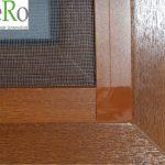 Fliegengitter Fenster Maßanfertigung Fenster Fliegengitter Fenster Maßanfertigung Golden Oak Insektenschutz Alu Goldeiche Maße Einbruchschutz Nachrüsten Hannover Sonnenschutz Für Klebefolie Rc3