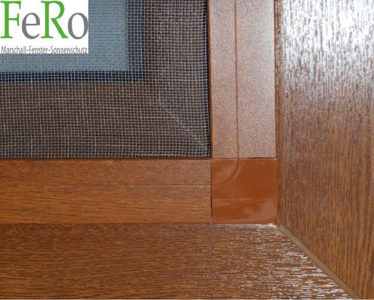 Medium Size of Fliegengitter Fenster Maßanfertigung Golden Oak Insektenschutz Alu Goldeiche Maße Einbruchschutz Nachrüsten Hannover Sonnenschutz Für Klebefolie Rc3 Fenster Fliegengitter Fenster Maßanfertigung