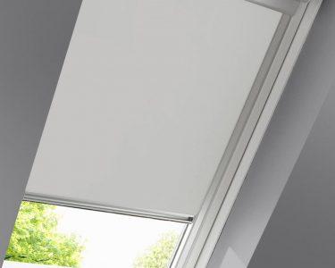Fenster Verdunkeln Fenster Fenster Verdunkeln Dachfenster Rollo Verdunkelung Preisvergleich Zwangsbelüftung Nachrüsten Sonnenschutz Außen Einbruchschutz Schräge Abdunkeln