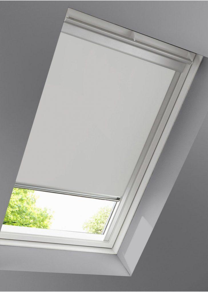 Medium Size of Fenster Verdunkeln Dachfenster Rollo Verdunkelung Preisvergleich Zwangsbelüftung Nachrüsten Sonnenschutz Außen Einbruchschutz Schräge Abdunkeln Fenster Fenster Verdunkeln