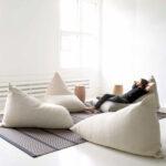 Sofa Alternatives Living Room Ideas To Sofas Schlaf 2er Grau Ikea Mit Schlaffunktion Ektorp Beziehen Leinen Dreisitzer Hülsta Liege Sofort Lieferbar Sofa Sofa Alternatives