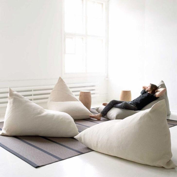 Medium Size of Sofa Alternatives Living Room Ideas To Sofas Schlaf 2er Grau Ikea Mit Schlaffunktion Ektorp Beziehen Leinen Dreisitzer Hülsta Liege Sofort Lieferbar Sofa Sofa Alternatives