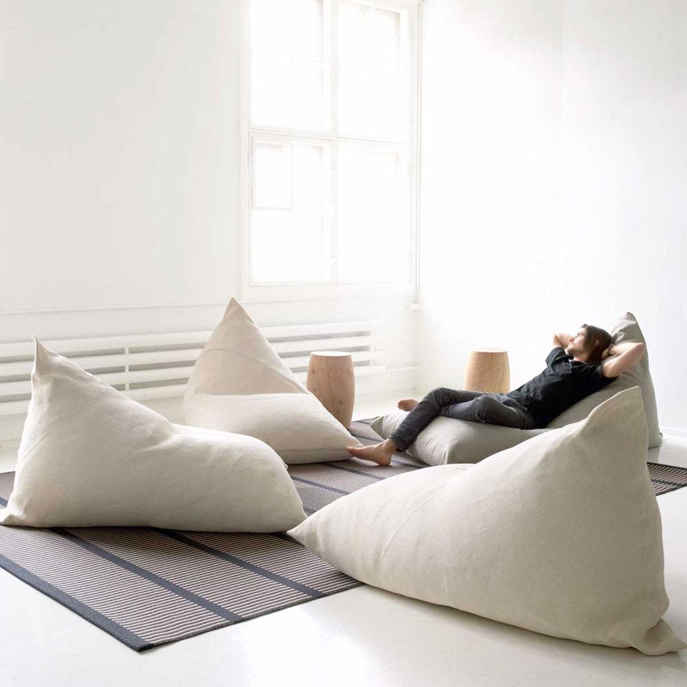 Full Size of Sofa Alternatives Living Room Ideas To Sofas Schlaf 2er Grau Ikea Mit Schlaffunktion Ektorp Beziehen Leinen Dreisitzer Hülsta Liege Sofort Lieferbar Sofa Sofa Alternatives