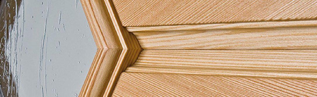 Large Size of Haustren Aus Holz Gnstig Kaufen Wippel Fenster Tren Auf Maß Bett Günstig Xxl Sofa Bodentief Sicherheitsfolie Test Herne Fliegengitter Günstige Betten Fenster Fenster Günstig Kaufen