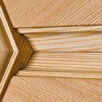 Haustren Aus Holz Gnstig Kaufen Wippel Fenster Tren Auf Maß Bett Günstig Xxl Sofa Bodentief Sicherheitsfolie Test Herne Fliegengitter Günstige Betten Fenster Fenster Günstig Kaufen