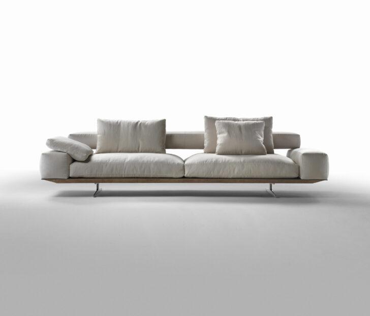 Medium Size of Flexform Sofa Wing Sofas Von Architonic Chippendale Creme Rattan Xora Vitra 3er Grau überzug 2 5 Sitzer Mit Verstellbarer Sitztiefe Leder Chesterfield Sofa Flexform Sofa