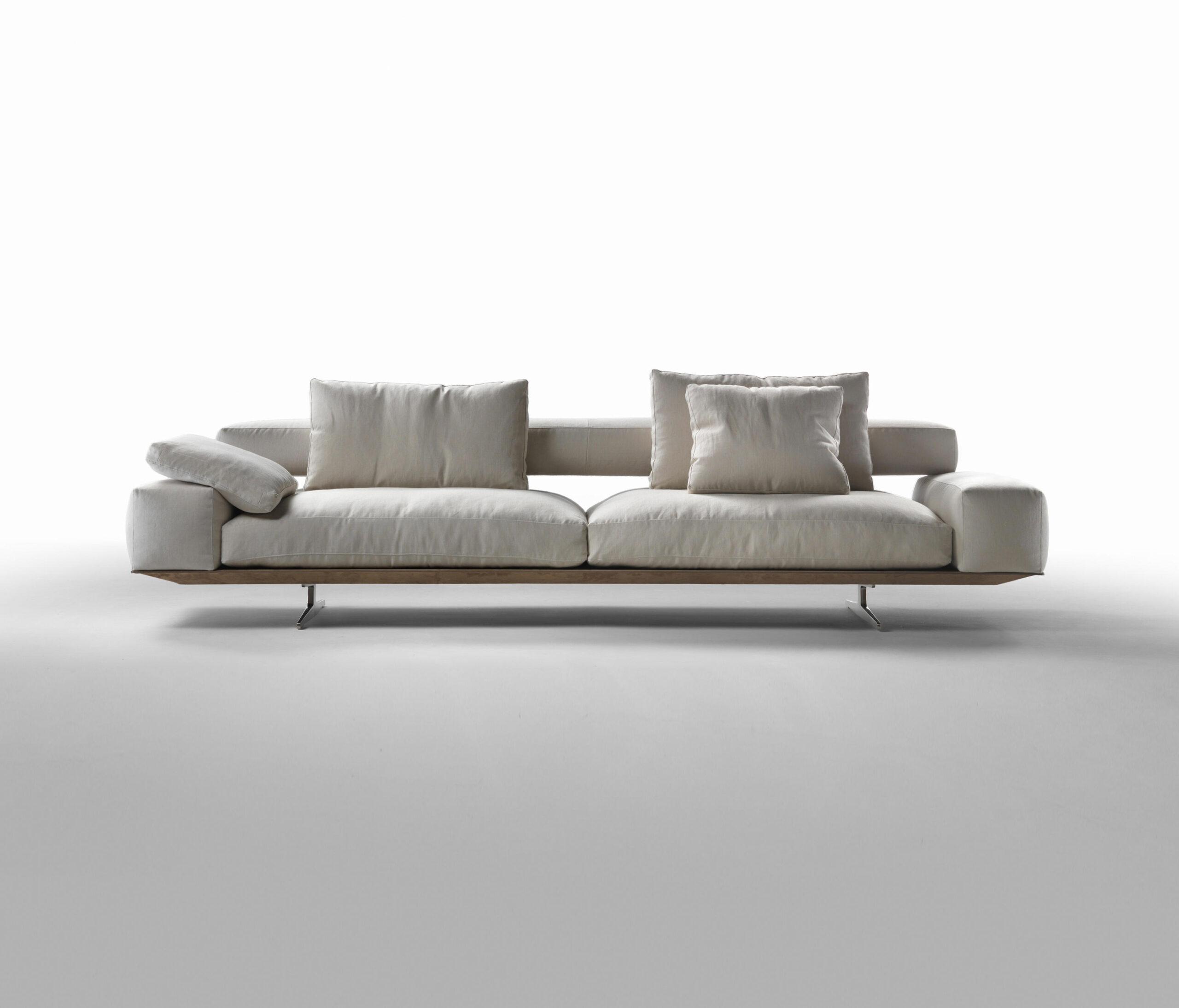 Full Size of Flexform Sofa Wing Sofas Von Architonic Chippendale Creme Rattan Xora Vitra 3er Grau überzug 2 5 Sitzer Mit Verstellbarer Sitztiefe Leder Chesterfield Sofa Flexform Sofa