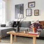 Graues Sofa Welche Kissen Wandfarbe Passt Passende Welcher Teppich Graue Couch Bilder Ideen Schillig Groß Auf Raten Esszimmer 2 Sitzer Mit Relaxfunktion Benz Sofa Graues Sofa