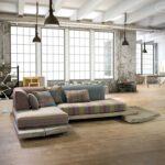 Sofa Hannover Wohnlandschaft Dreisitzer U Form 2 5 Sitzer Antik Ohne Lehne Polster Natura Online Kaufen Grünes Canape Luxus Sofa Sofa Hannover