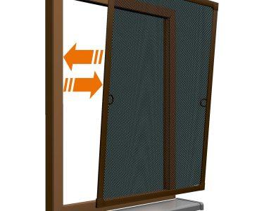 Fenster Braun Fenster Alurahmen Fenster 100 Cm 120 Braun Kaufen Bei Obi Sicherheitsfolie Plissee Bodentiefe Big Sofa Einbruchschutz Ebay In Polen Polnische Sonnenschutz Außen