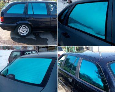 Auto Fenster Folie Fenster Auto Fenster Folie Erneuern Kosten Alu Sicherheitsfolie Marken Dreifachverglasung Einbruchschutz Sicherheitsbeschläge Nachrüsten Polen Rc3