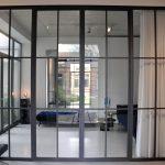 Fenster Mit Sprossen Fenster Fenster Mit Sprossen Preise Innenliegend Innenliegenden Preisunterschied Kosten Preis Und Rollladen Rolladen Anthrazit Glaswand Schlanken Alte Kaufen