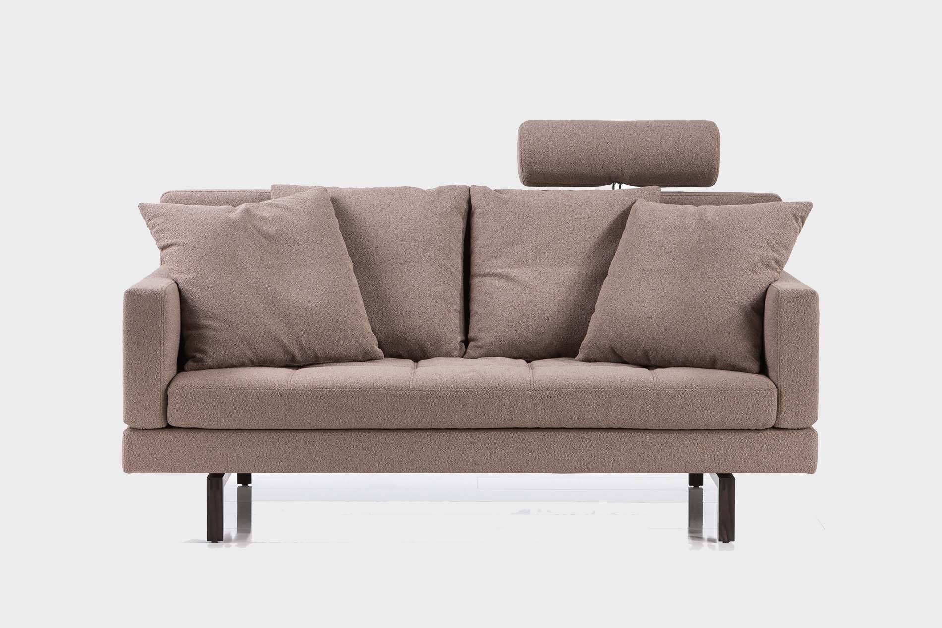 Full Size of Sofa Mit Elektrisch Verstellbarer Sitztiefe Ecksofa Big Amber Von Brhl Das Elegante Design Megapol Boxspring Schlaffunktion Machalke L Form Verkaufen Sofa Sofa Mit Verstellbarer Sitztiefe