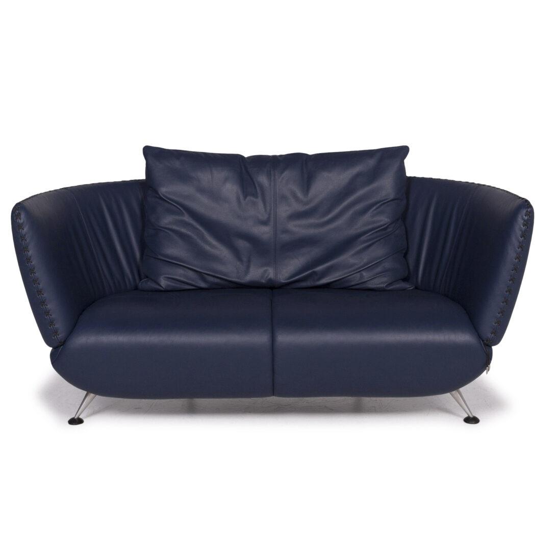 Large Size of De Sede Sofa Sessel Gebraucht Kaufen Furniture For Sale Used Uk Ds 600 Usa Endless Bi Des 102 Leder Blau Zweisitzer 11536 Revive Interior Wildleder Internat Sofa De Sede Sofa