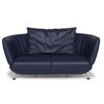 De Sede Sofa Sessel Gebraucht Kaufen Furniture For Sale Used Uk Ds 600 Usa Endless Bi Des 102 Leder Blau Zweisitzer 11536 Revive Interior Wildleder Internat Sofa De Sede Sofa
