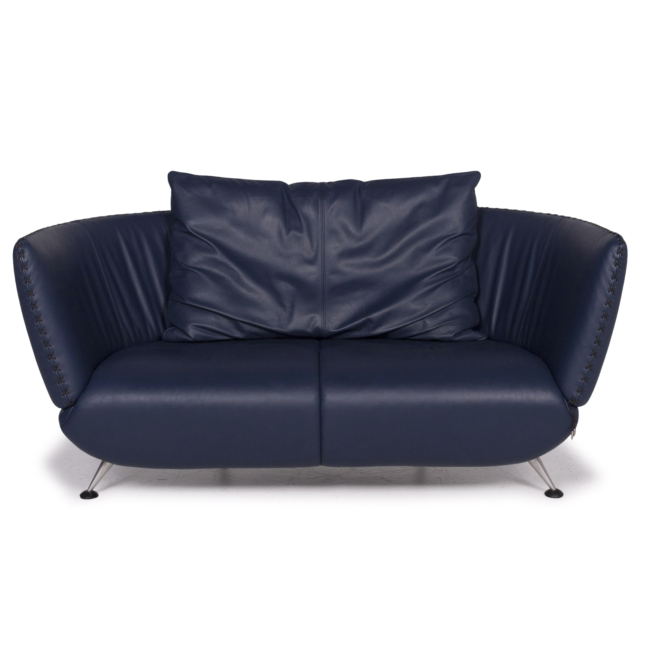 Full Size of De Sede Sofa Sessel Gebraucht Kaufen Furniture For Sale Used Uk Ds 600 Usa Endless Bi Des 102 Leder Blau Zweisitzer 11536 Revive Interior Wildleder Internat Sofa De Sede Sofa