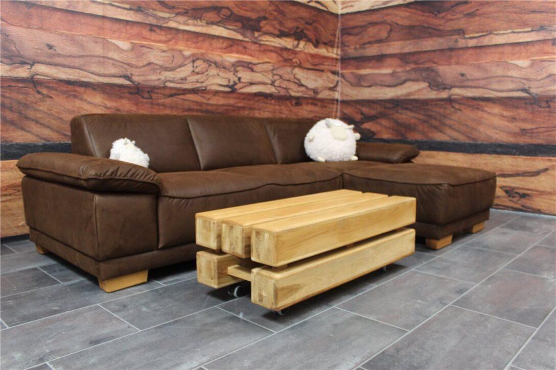 Large Size of Sofa Garnitur 2 Teilig Schlafsofa Liegefläche 160x200 Bett 140x200 Weiß Hersteller Grünes 3 Bezug Impressionen Günstige Betten Delife Tom Tailor Brühl Sofa Sofa Garnitur 2 Teilig