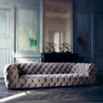 Baxter Sofa Sofa Baxter Sofa Criteria Collection Furniture Italia Chester Moon Big Leder Ligne Roset Ebay Stilecht Kare In L Form Rattan Muuto Groß Marken U Xxl 2 Sitzer Mit