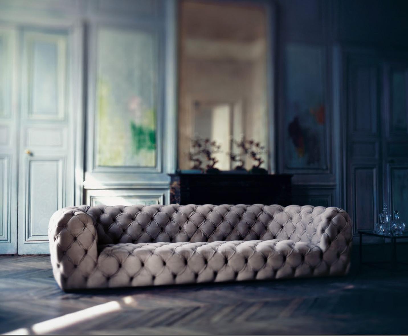 Full Size of Baxter Sofa Criteria Collection Furniture Italia Chester Moon Big Leder Ligne Roset Ebay Stilecht Kare In L Form Rattan Muuto Groß Marken U Xxl 2 Sitzer Mit Sofa Baxter Sofa