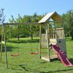 Spielanlage Garten Whirlpool Aufblasbar Lounge Möbel Schaukel Für Spielhaus Kletterturm Gartenüberdachung Holzhäuser Spielturm Spielgeräte Den Garten Spielanlage Garten