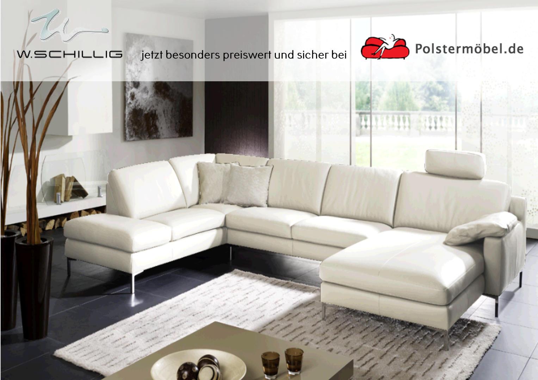 Full Size of Sofa Schillig Ewald Couch Kaufen Sherry Gebraucht W Black Label Alessio Donna Willi 29890 Lazy Polstermbelde Ohne Lehne überzug Inhofer Xxl Günstig Kare Sofa Sofa Schillig