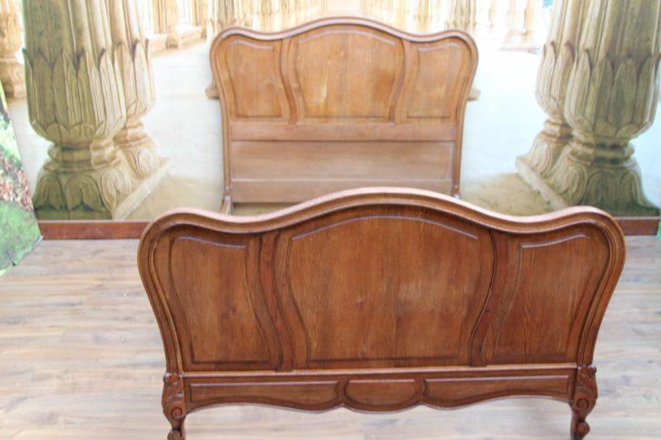 Medium Size of Bett Barock Rauch Betten 140x200 Mit Bettkasten Modern Design Weiss 2x2m Kaufen Günstig Weißes 160x200 Wohnwert Metall Rückenlehne Massiv 180x200 Designer Bett Bett Barock