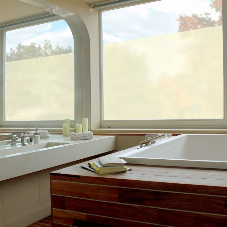 Medium Size of Klebefolie Fenster Sichtschutzfolie In Gelb Fensterfolie Glasdekor Schräge Abdunkeln Austauschen Einbruchschutz Nachrüsten Pvc Velux Preise 120x120 Folien Fenster Sichtschutzfolie Für Fenster