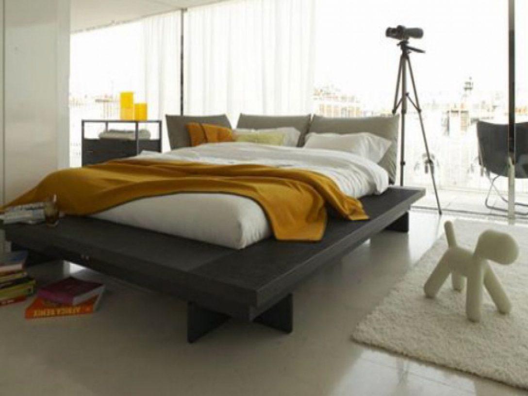 Large Size of Ikea Betten Schubladen Bett Mit 160x200 180x200 140x200 Massivholz Gebraucht 120x200 Schublade Malm King Size Plattform Design Fenster Rolladenkasten Bett Betten Mit Schubladen