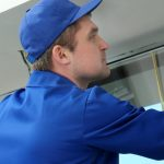 Fensterdichtungen Erneuern Berlin Fenster Reparatur Sicherheitsfolie Test Marken Auf Maß Salamander Alu Weru Preise Rollos Für Konfigurator Veka Fenster Fenster Erneuern