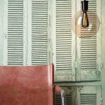 Landhaus Fenster Fenster Landhaus Fenster Vliestapete Trkis Holz Newroom Absturzsicherung Verdunkeln Veka Bremen Weru Preise Kunststoff Standardmaße Regal Landhausstil Rc 2