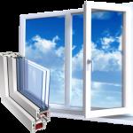 Fenster Mit Rolladen Fenster Fenster Rolladen Bett Bettkasten 160x200 Esstisch Bank Betten Schubladen Pvc Erneuern Sofa Relaxfunktion