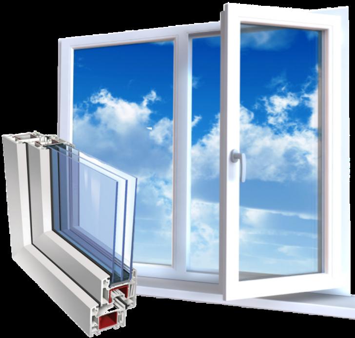 Medium Size of Fenster Rolladen Bett Bettkasten 160x200 Esstisch Bank Betten Schubladen Pvc Erneuern Sofa Relaxfunktion Fenster Fenster Mit Rolladen