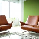 Koinor Sofa Couch Erfahrungen Leder Braun Uk Francis Preis Pflege Preisliste Mbel Graf 3er Billig Lounge Garten überwurf Dauerschläfer Kunstleder 2 Sitzer Sofa Koinor Sofa