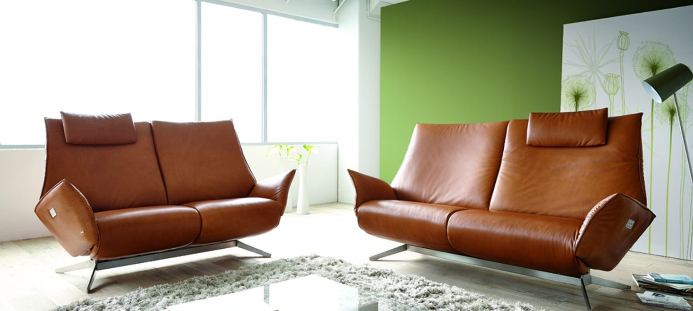 Full Size of Koinor Sofa Couch Erfahrungen Leder Braun Uk Francis Preis Pflege Preisliste Mbel Graf 3er Billig Lounge Garten überwurf Dauerschläfer Kunstleder 2 Sitzer Sofa Koinor Sofa